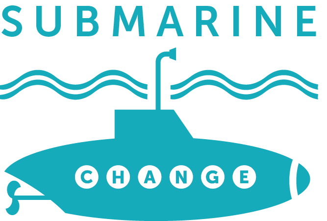 SubmarineChange